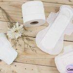 إفرازات الحمل في الشهر الأول