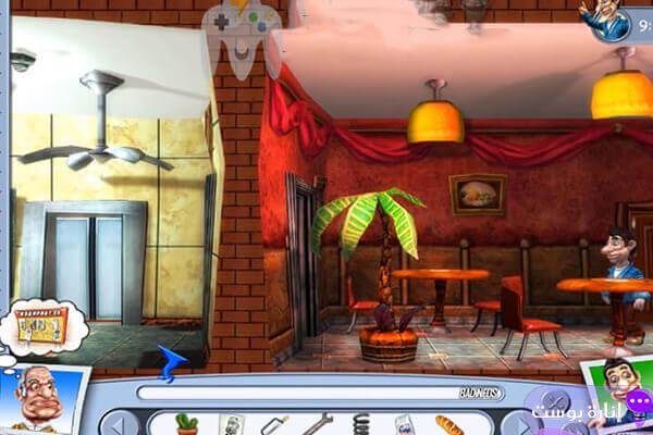 مميزات تحميل لعبة ازاي تخنق جارك 3 للكمبيوتر
